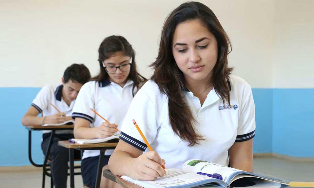 COMIPEMS anuncia nuevas fechas para examen presencial de preparatoria