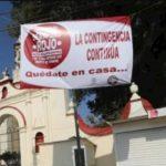 gobierno-toluqueno-pide-quedarse-en-casa-con-mantas
