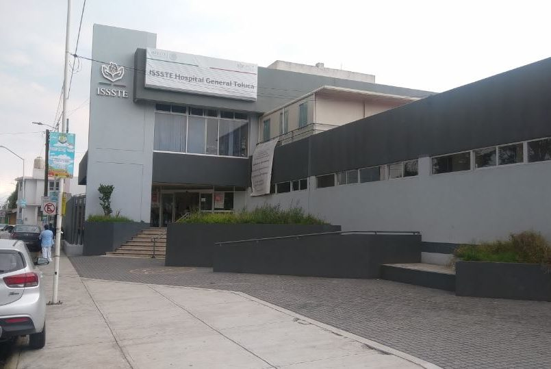 hospital-issste-cierra-puertas-derechohabientes-saturacion-metepec2
