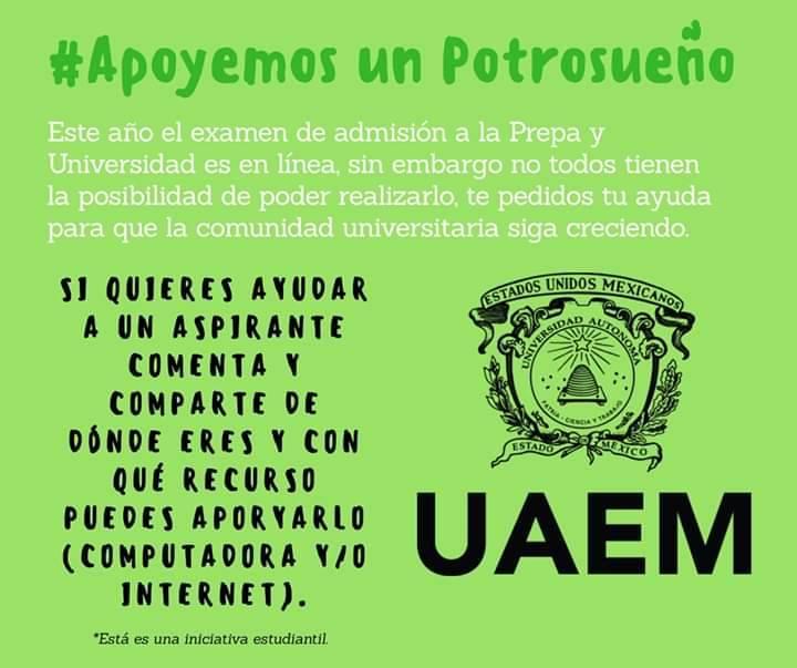 iniciativa-uaemex