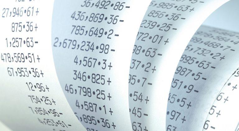 Morena lanzara iniciativa para reducir el IVA del 16 al 10 por ciento