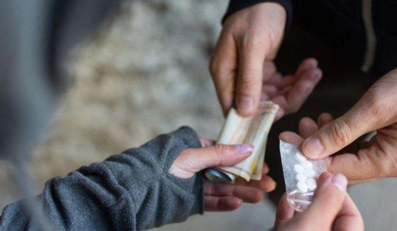 precio-de-drogas-ilegales-sube-por-pandemia