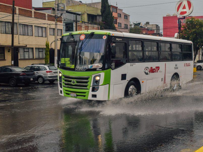 pronostican-lluvias-y-granizo-para-el-valle-de-toluca