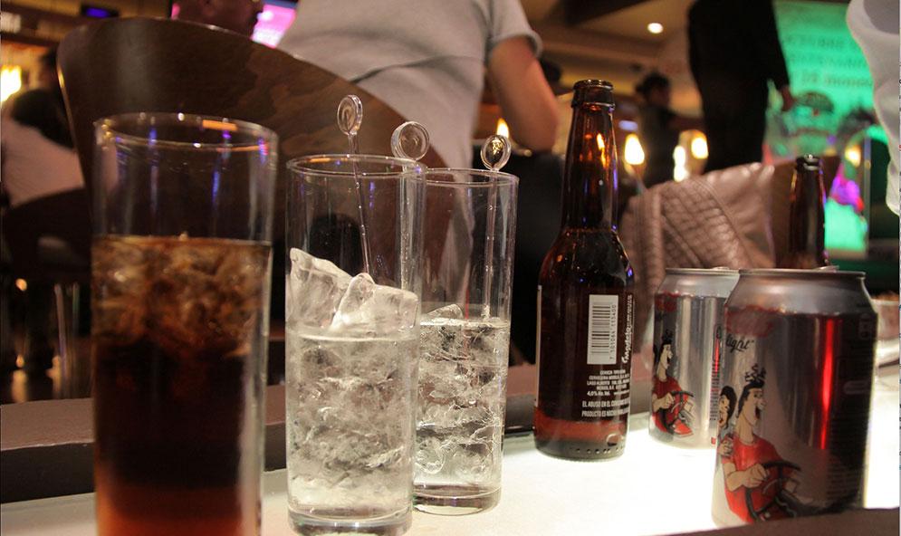 restauranteros-piden-se-les-permita-vender-bebidas-alcoholicas-a-domicilio-en-edomex