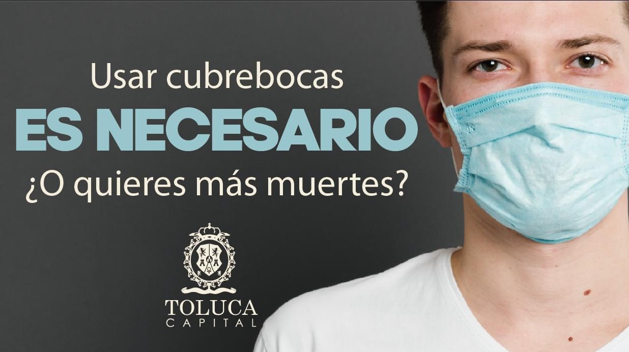toluca-pide-usar-cubrebocas-alza-defunciones3