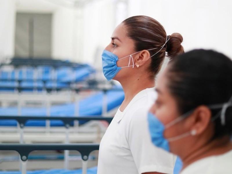 trabajadores-de-la-salud-del-imss-recibiran-bono-covid