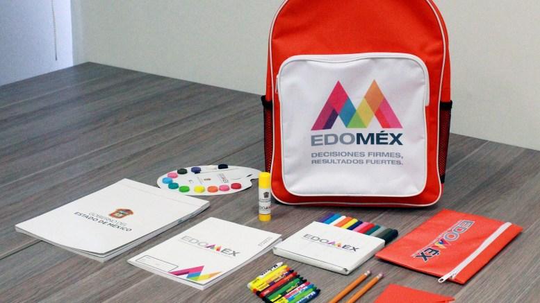 Útiles-escolares-gratuitos-2020-2021-en-el-Edomex