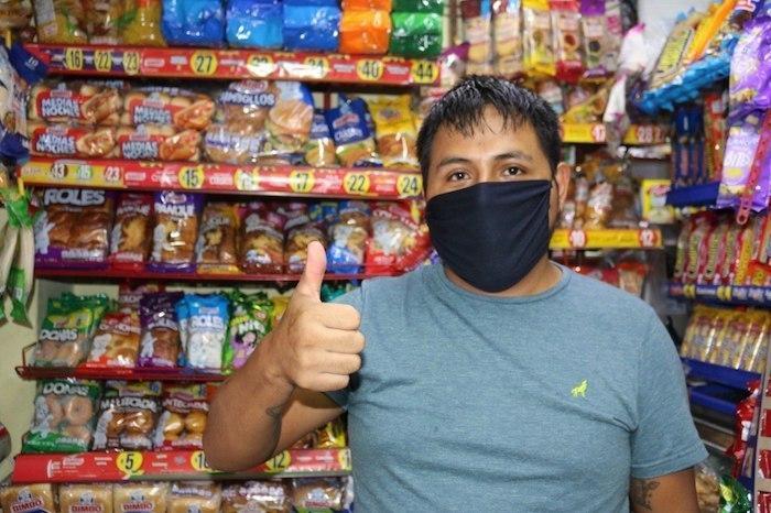Apoya-al-comercio-del-Edomex-YoConsumoLocal