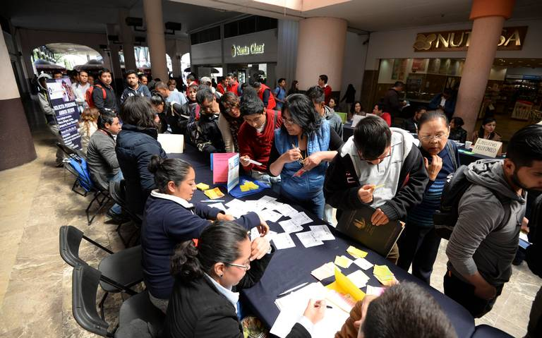 Bolsa-de-Trabajo-en-Toluca-Vacantes-de-empleo