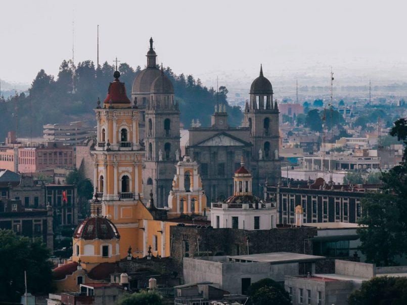 Calidad-del-aire-en-el-Valle-de-Toluca-con-ligera-mejora