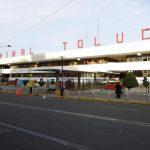 Carteristas-de-la-Terminal-de-Toluca-vuelven-a-las-andadas