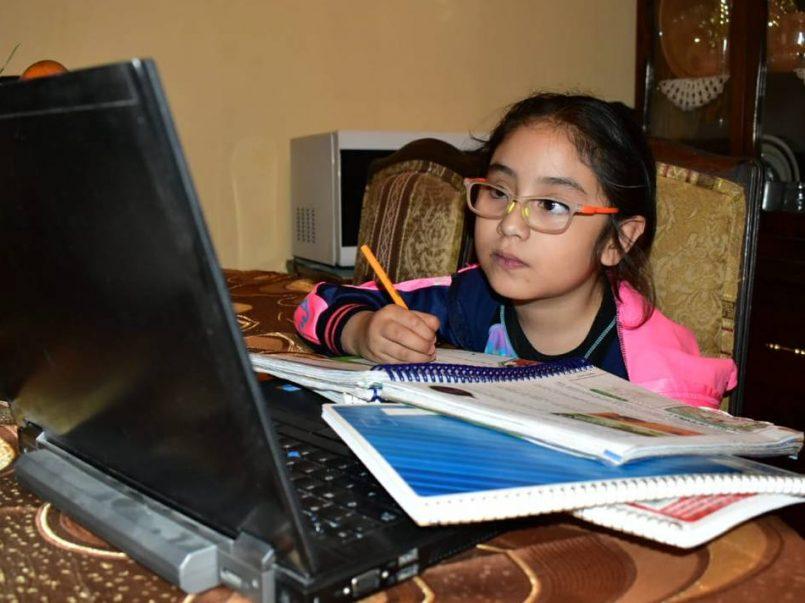 El-ciclo-escolar-2020-2021-iniciara-a-distancia