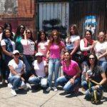 Declinan ayuda a Mujeres Transexuales y Transgénero