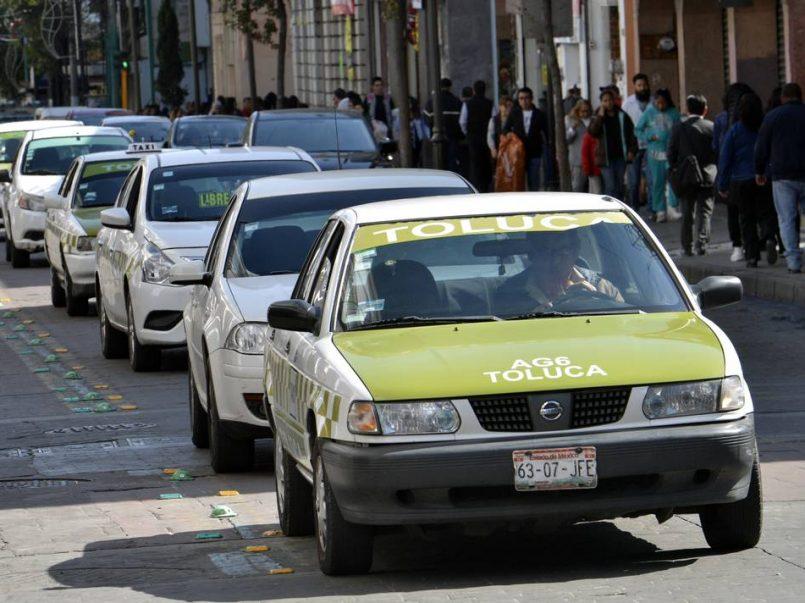 Estas-son-las-zonas-más-peligrosas-para-los-taxis-en-Toluca