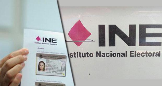 El próximo 3 de agosto ya se podrá acudir a recoger la credencial del INE, aquí te decimos las sucursales que estarán brindando servicios. Saca tu cita.