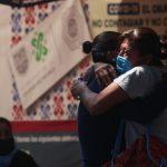 México-entre-los-países-con-más-muertes-por-Covid-19