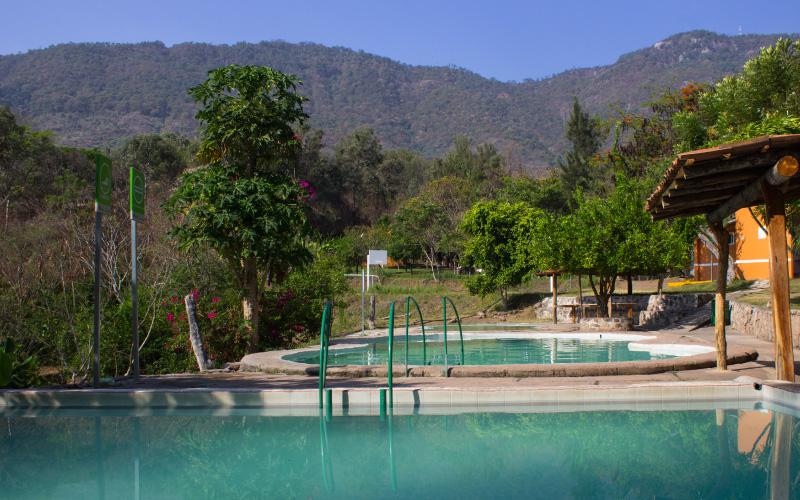 Parques Naturales para visitar en el EDOMÉX en la nueva normalidad1