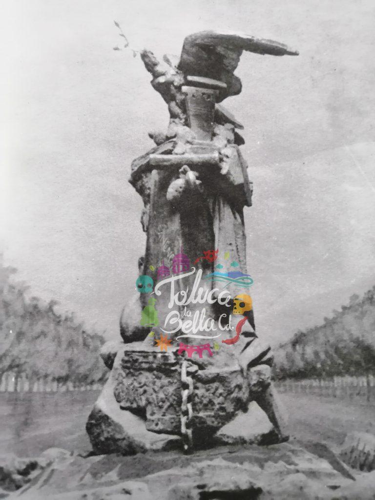 Paseo Colón a través del tiempo FOTOGALERÍA3