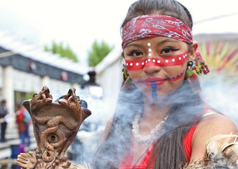 Primer-concurso-de-leyendas-indígenas-en-el-Edomex