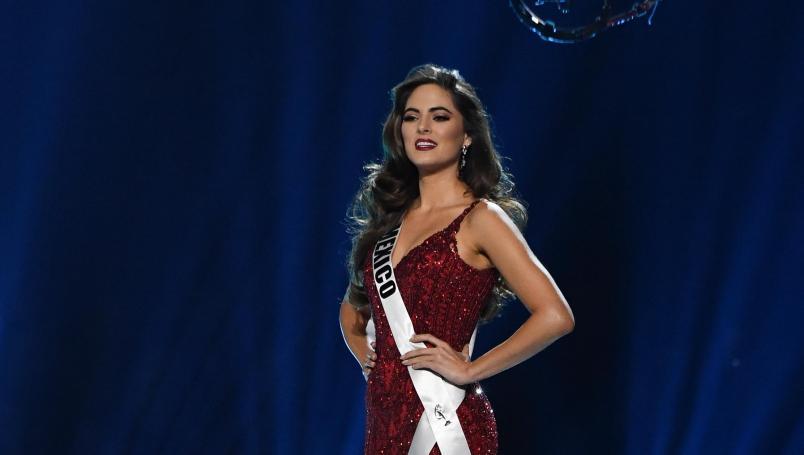 Promueven prohibir concursos de belleza en México