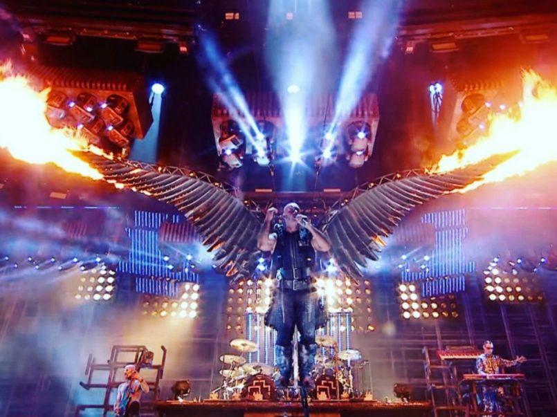 Rammstein-anuncia-las-nuevas-fechas-para-sus-conciertos-en-México1