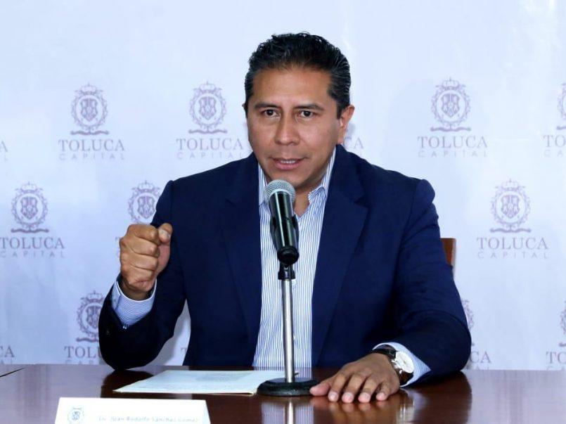 Reeleccion-de-Juan-Rodolfo-Sanchez-en-Toluca