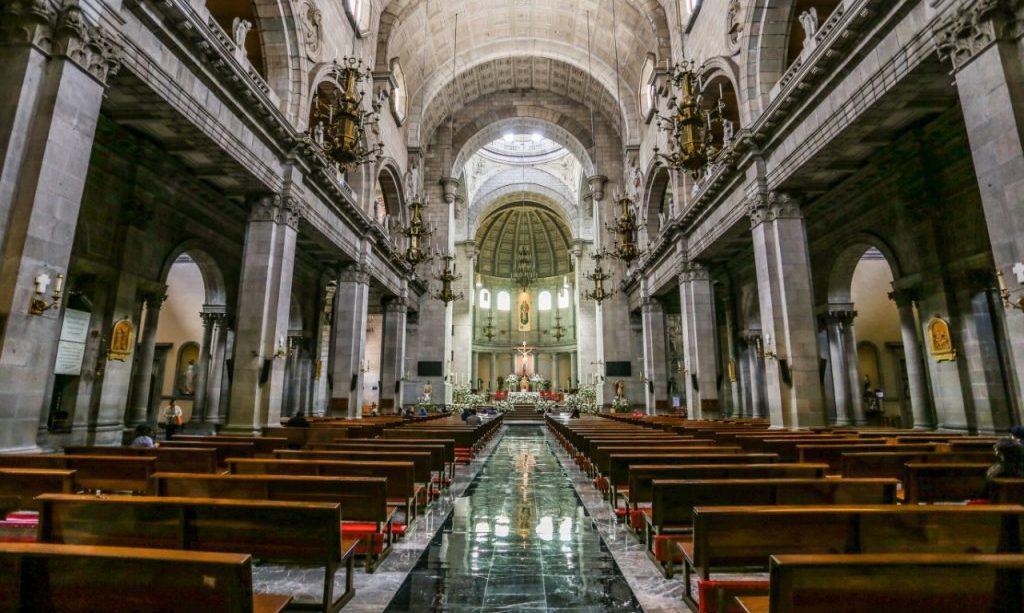 Protocolo de Reapertura al Culto Religioso-a-seguir-en-el-regreso-a-las-iglesias-de-Toluca