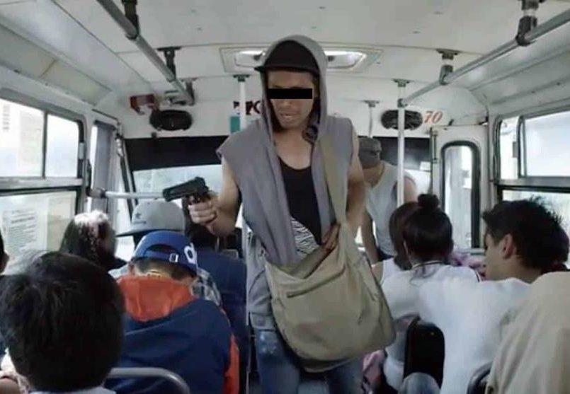 Siguen-los-asaltos-al-transporte-público-de-Toluca