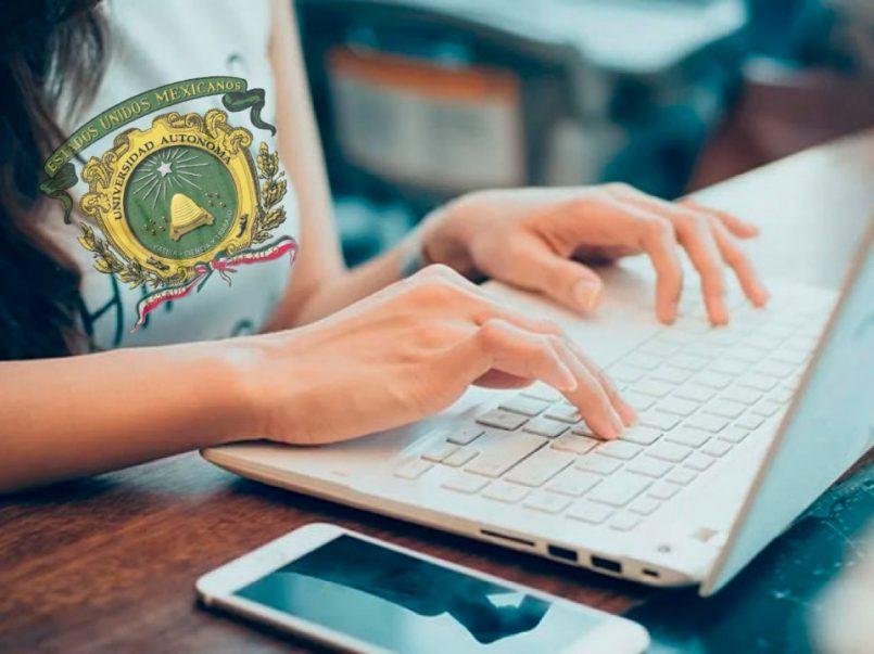 Te-vigilarán-a-través-de-tu-cámara-web-UAEMex