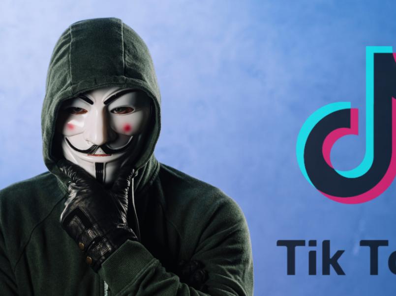 anonymous-revela-que-tiktok-es-una-red-espia-del-gobierno-chino