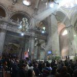 arquidiocesis-toluca-aconseja-ahorrar-gastar-necesario-ante-crisis-por-covid-191