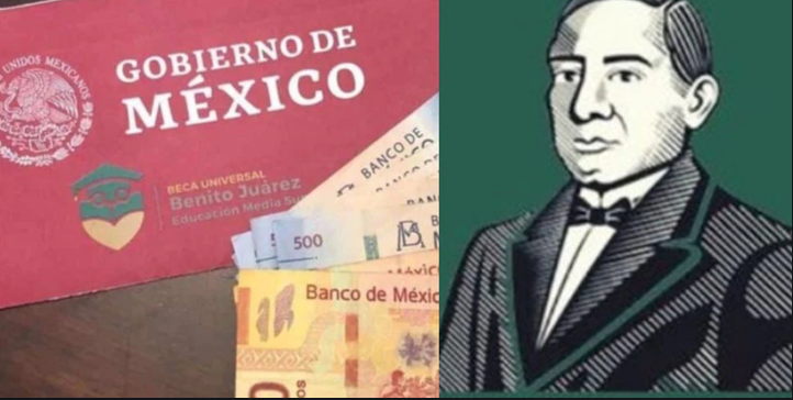 Becas Benito Juárez, dio nuevas recomendaciones con la intensión de evitar saturación y puedan agilizar el proceso en www.bienestarazteca.com