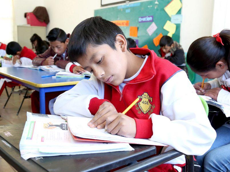becas-primaria-secundaria-puedes-solicitar-edomex