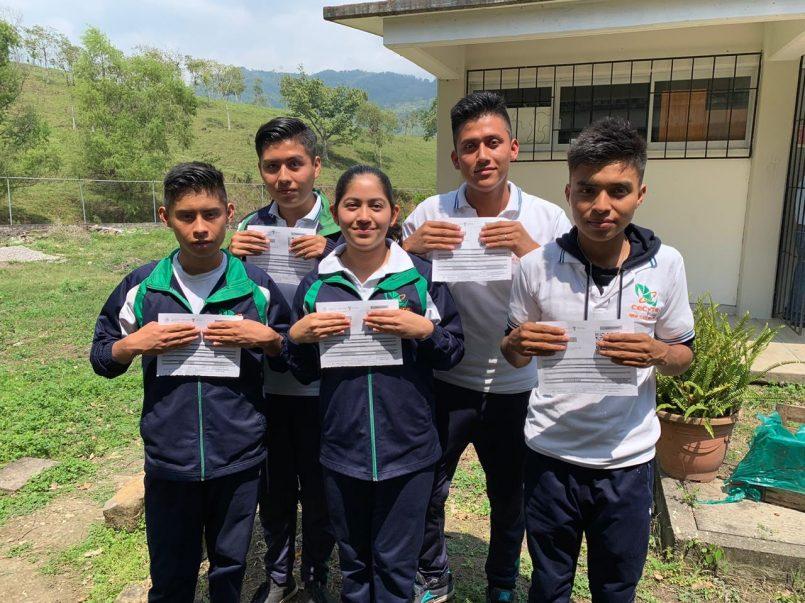 bienestar-azteca-cuando-depositan-las-becas-benito-juarez-en-edomex1