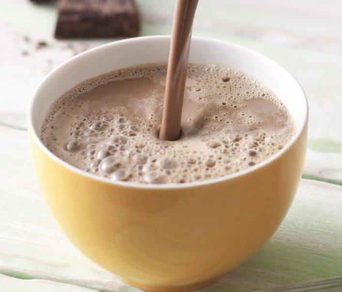 chocolate-abuelita-solo-tiene-una-pequena-cantidad-de-cacao