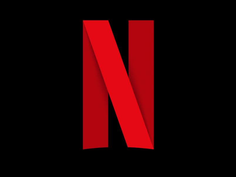 ¿Cómo acceder al catalogo oculto completo de Netflix?