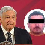 """Dos millones de USD fue el soborno de funcionarios de Toluca para liberación de """"El Mochomo"""""""