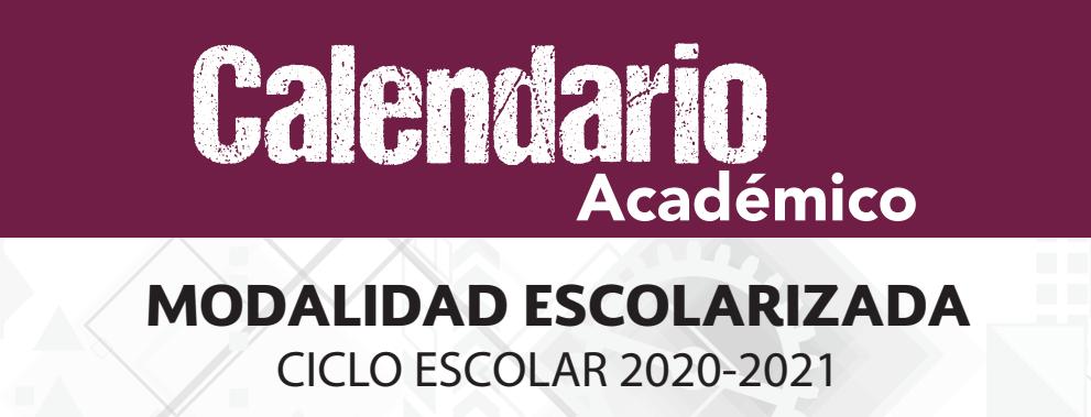 Fechas de regreso a clases y calendario escolar 2020-2021 de la SEP, UAEM, UNAM y IPN