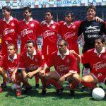 Leyenda de Toluca FC podría vestirse nuevamente de Diablo