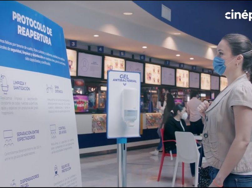 medidas-salas-de-cine