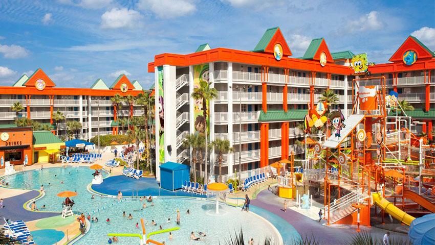 nickelodeon-abrira-increible-parque-de-diversiones-y-hotel-en-la-riviera-maya