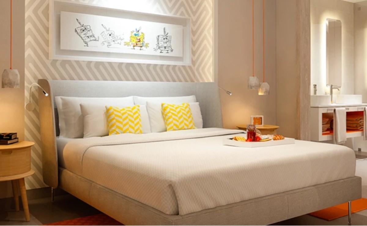 nickelodeon-abrira-increible-parque-de-diversiones-y-hotel-en-la-riviera-maya4