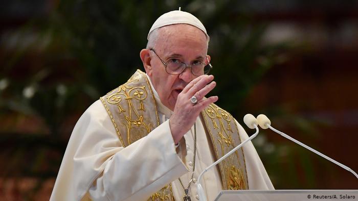 papa-francisco-envia-palabras-de-carino-por-el-dia-de-los-abuelos