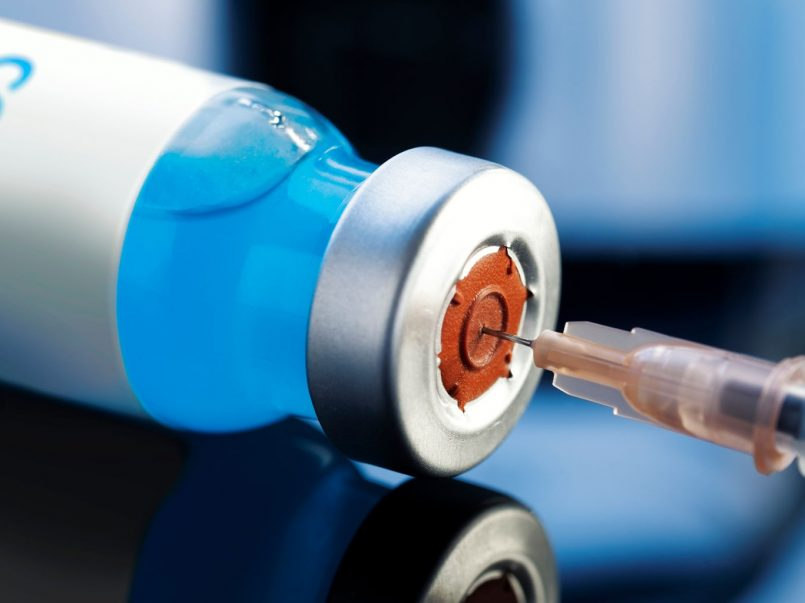 personal-salud-poblacion-riesgo-serian-los-primeros-vacunarse-contra-coronavirus