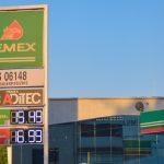 Baja precio de la gasolina hoy 10 de agosto en Toluca y Metepec