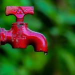 Sin agua y baja presión estas colonias de Toluca el 1 y 2 de junio