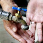 La Comisión Nacional del Agua anunció que el próximo 4 de julio habrá un corte en el suministro de agua en el Estado de México.