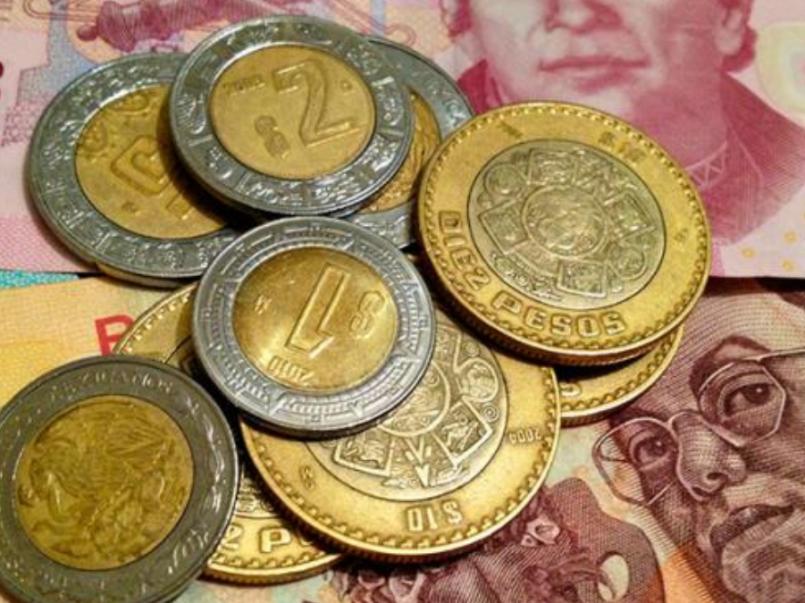 Apoyo-economico-de-2-mil-400-pesos-en-el-Edomex1