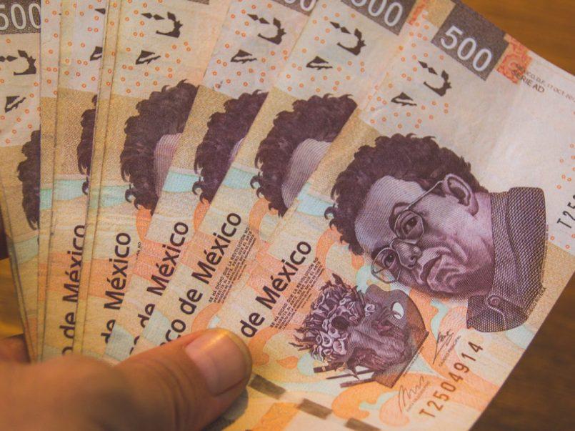Apoyo-por-desempleo-de-3-mil-pesos-en-el-Edomex