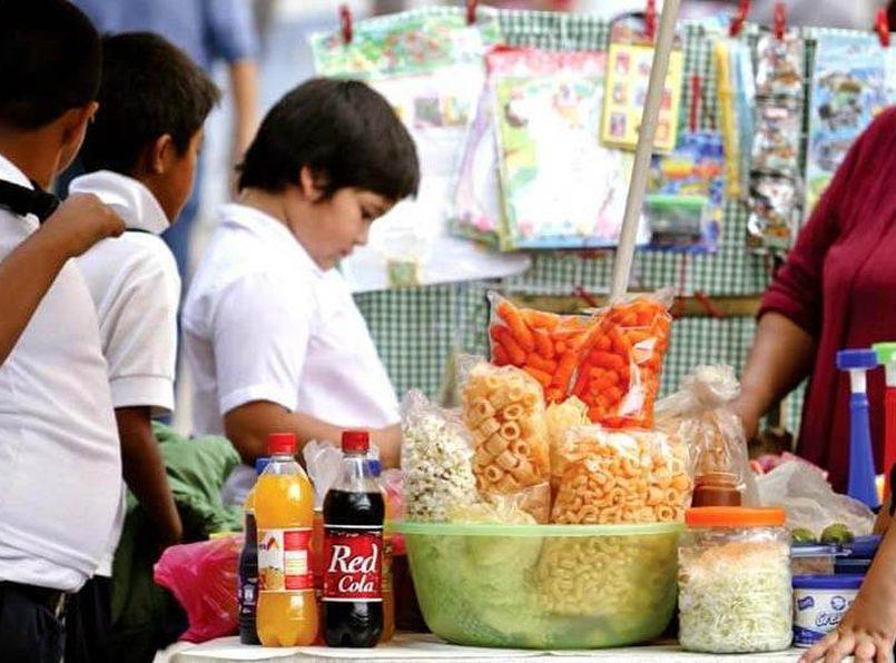 Aumenta-la-obesidad-infantil-en-el-Edomex
